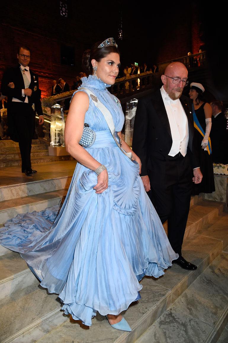 Prinsessa Victoria