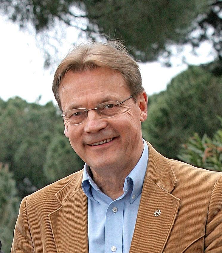 Timo Ta Mikkonen
