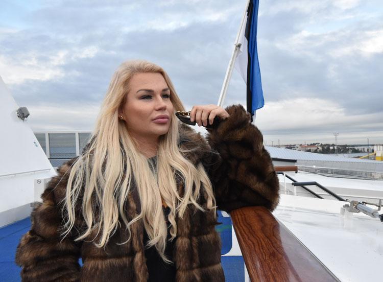 aikuisviihde kuopio finnish escort