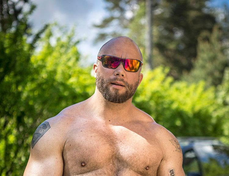 ADULT SEX VIDEOS SEKSIKÄS PILLU