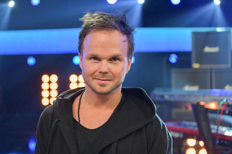 Lauri Ylönen Katriina Mikkola