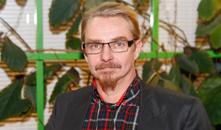 Antti Majanlahti