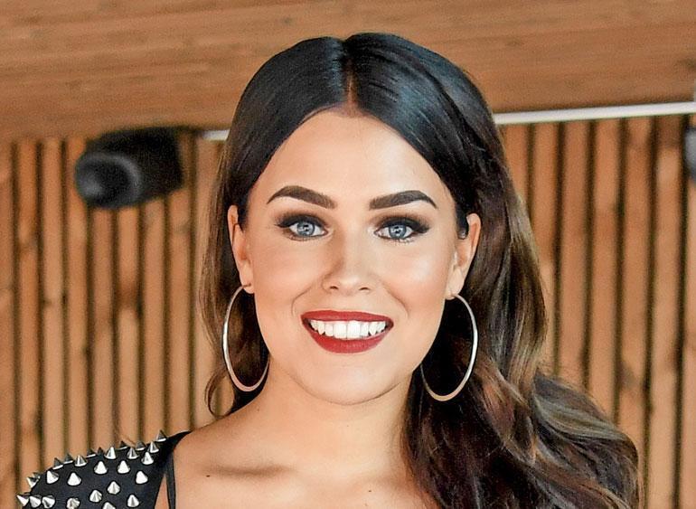 Sara Sieppi