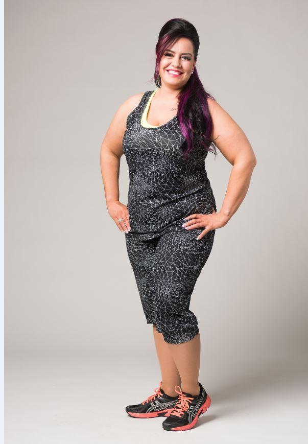 2. Sari Pulakka , 35v, 164cm, Parturi-kampaaja /kosmetologi, Kemi
