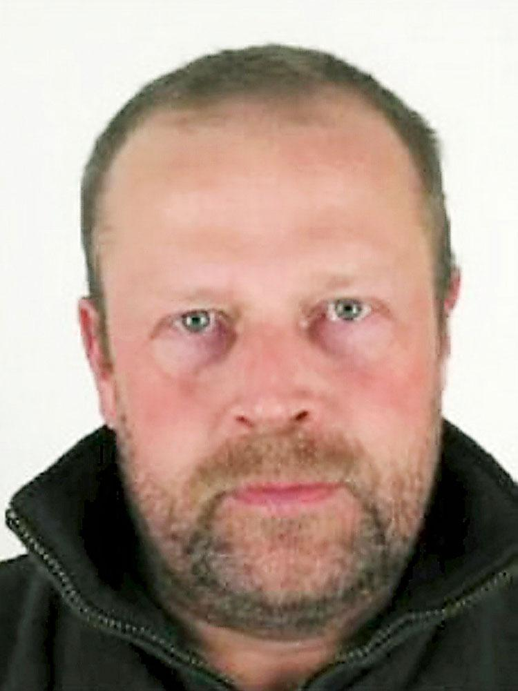 Seppänen Pekka