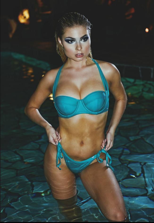 Israelin tyttö sukupuoli xxx porno kuva-8142
