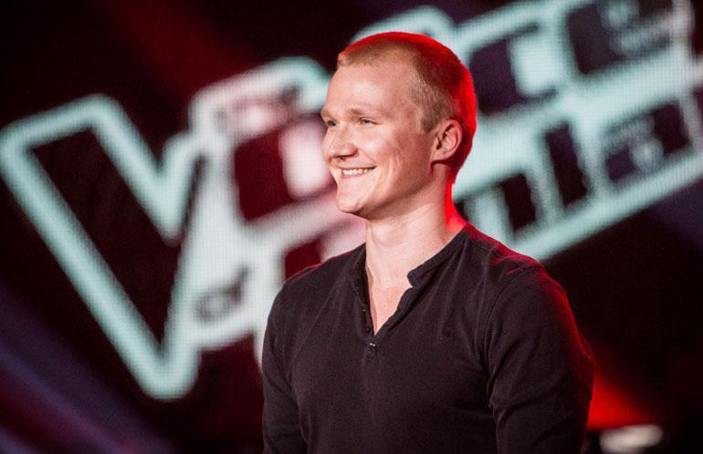 Heikki Mäkäräinen