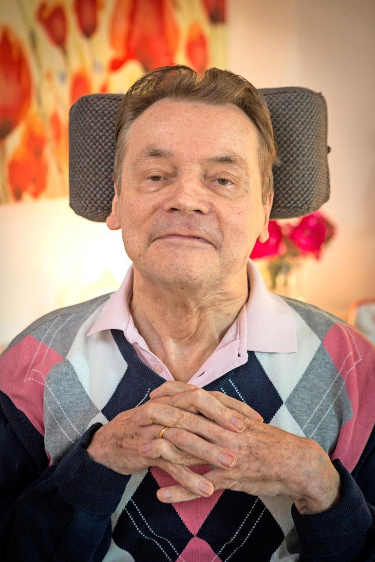 Teri Niitin kuolema vavisutti, Timo T.A. pääsi kärsimyksestään, Mauno Koivisto haudattiin ...
