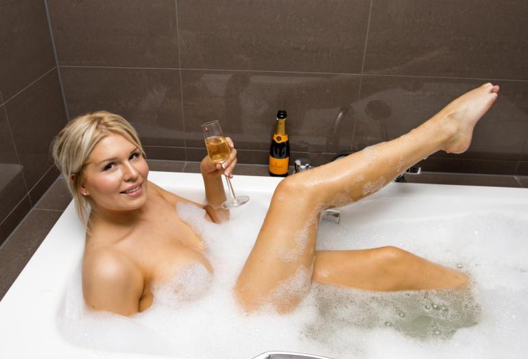 Naiset alasti sluts tumblr-4436