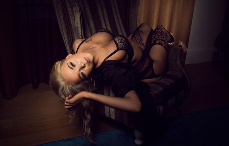 Prinsessa Bubblegum porno sarja kuva