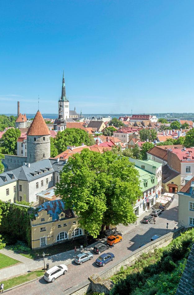 estonia sex hiusmallit pyöreät kasvot