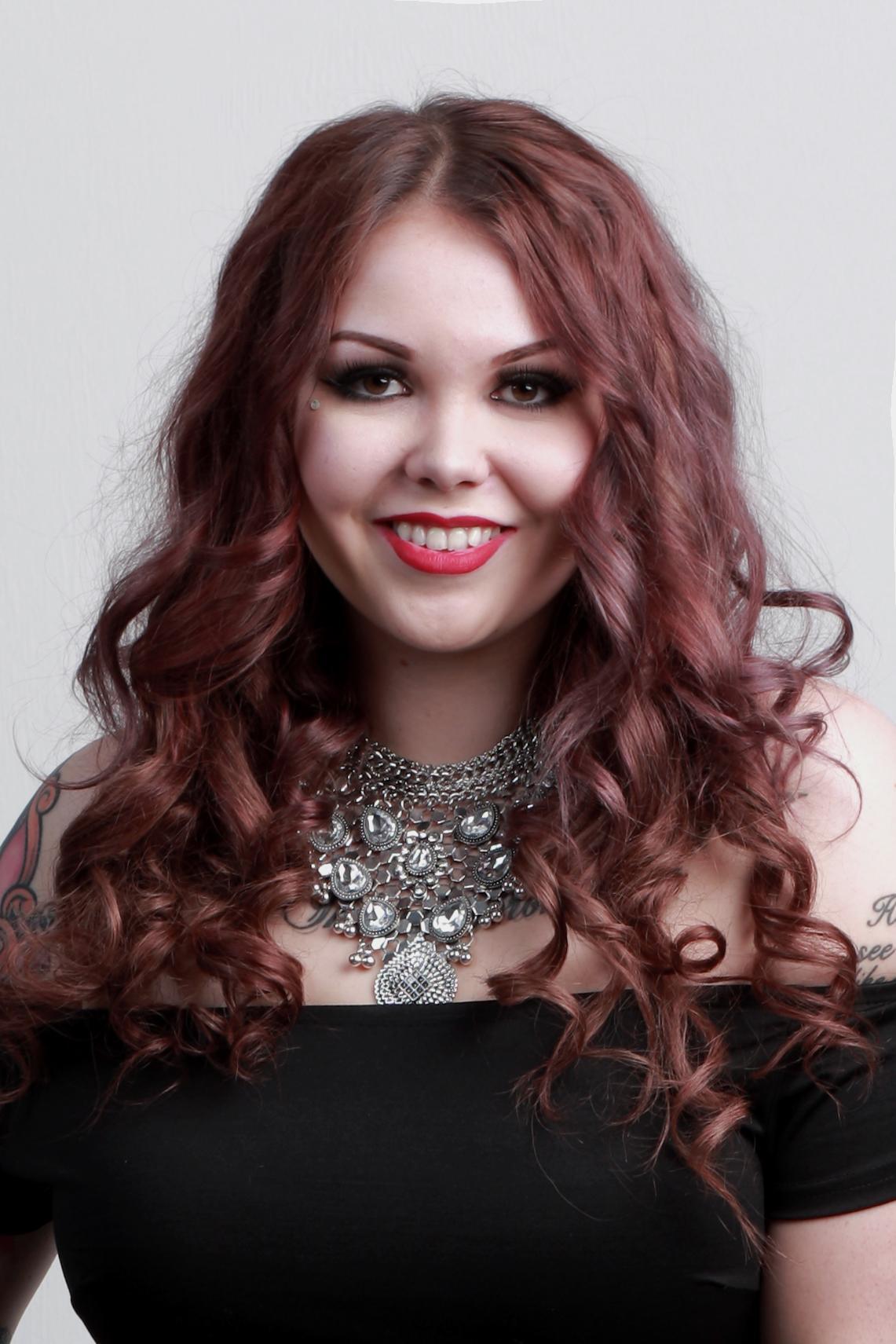 Emma-Sofia Lehto