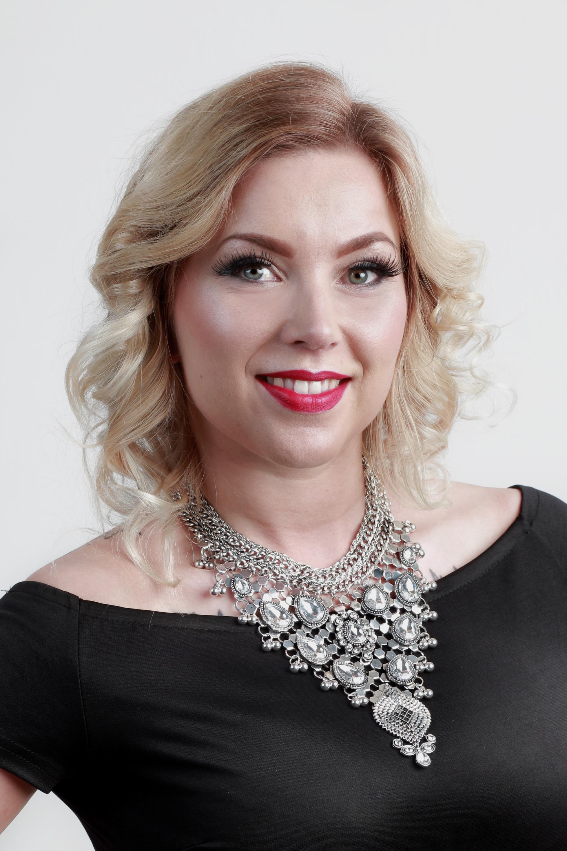 7. Mirva Mahlavuori, 31, Nurmes