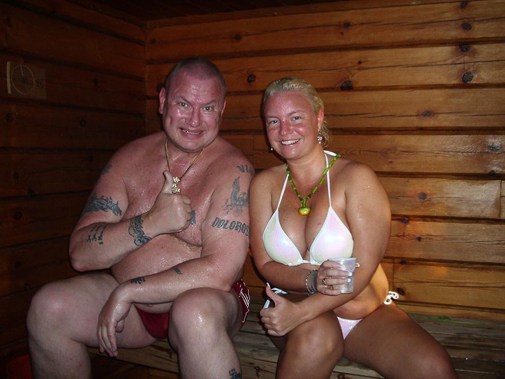 hot shemales johanna tukiainen alaston