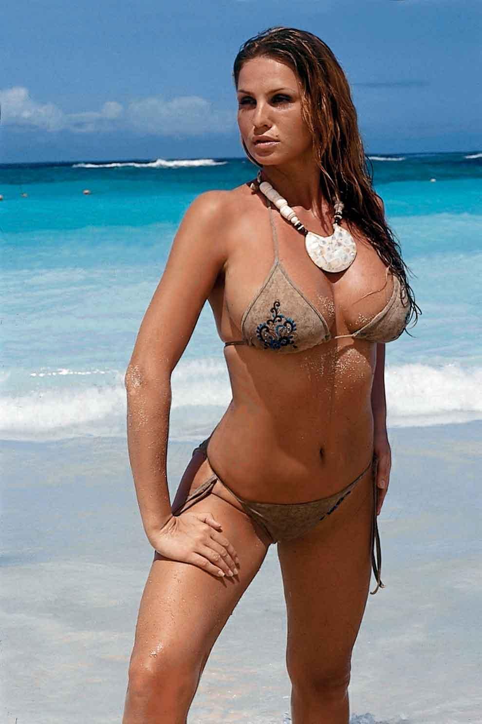 Jessica alba alasti