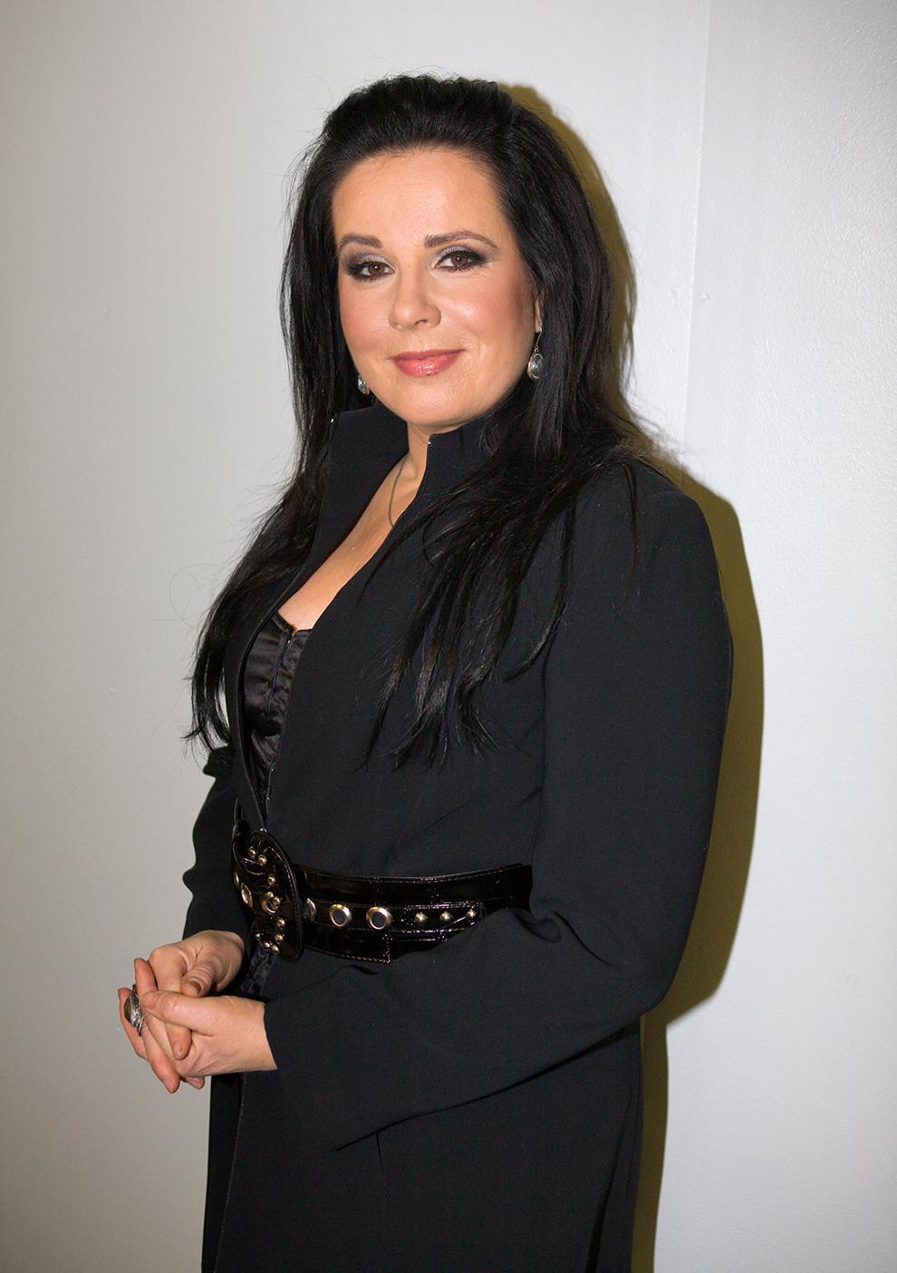 Katja Koo