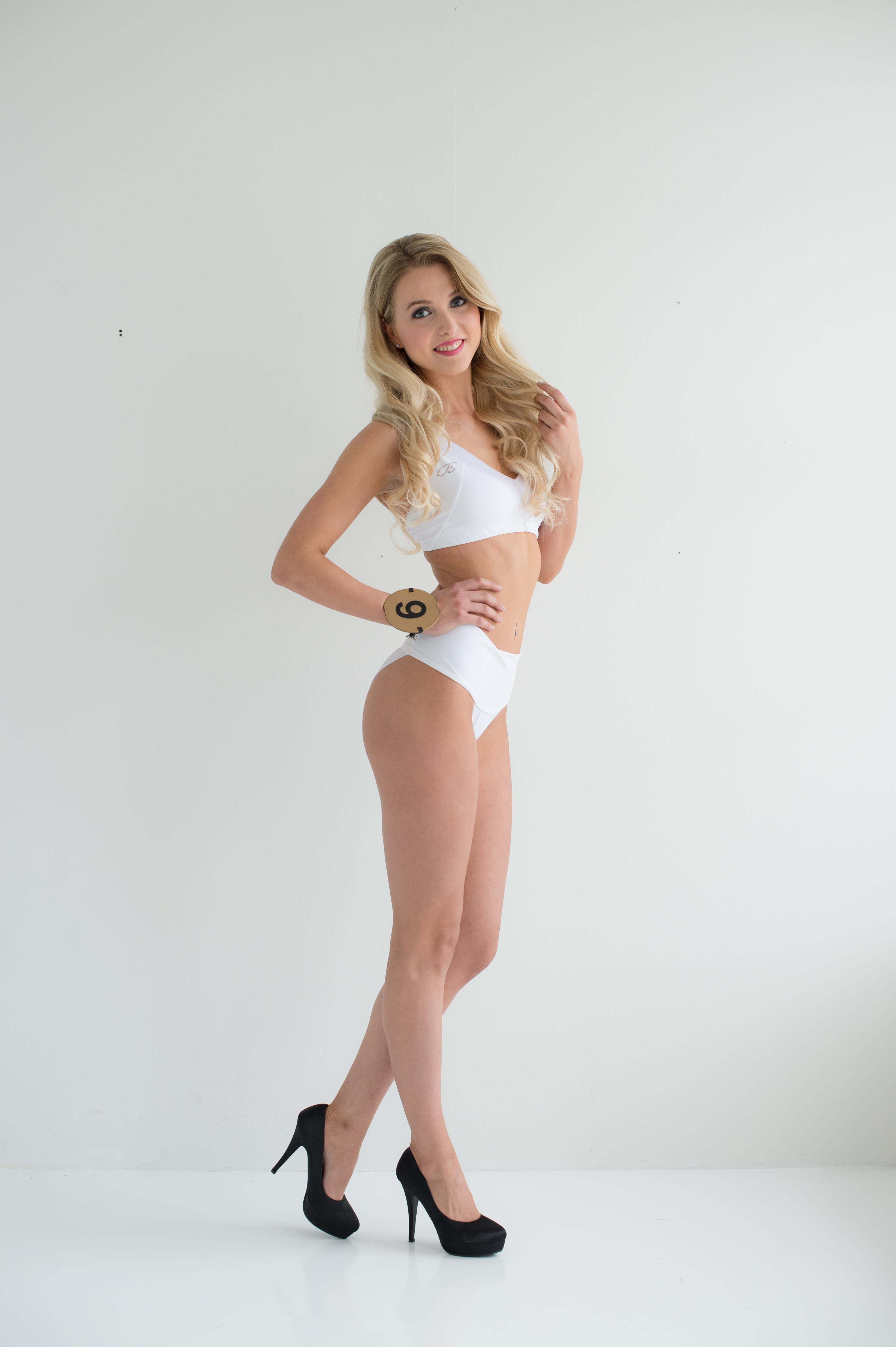 suomen seksikkäin nainen adult sex video