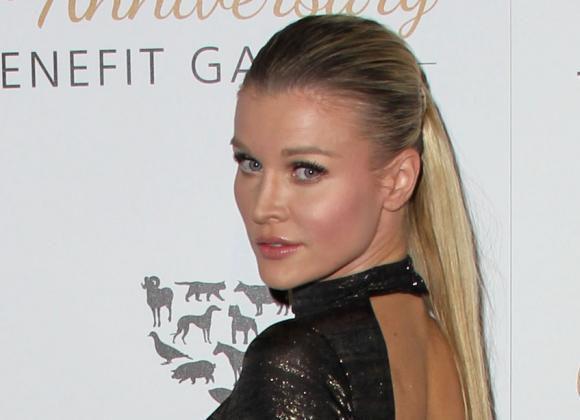private show helsinki seksikäs blondi