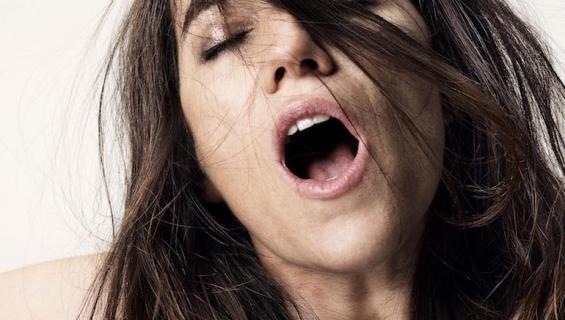 Asiantuntija kertoo, onko seksiriippuvuus oikea sairaus.