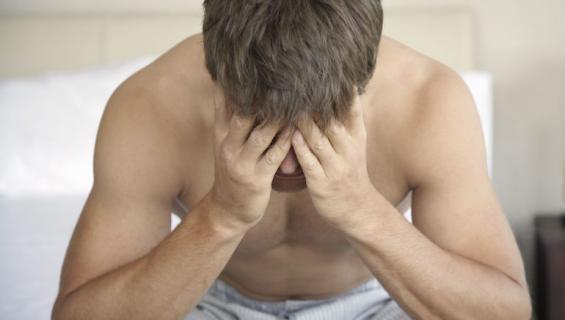 rakel liekki pornhub ajoneuvorekisterikyselyt