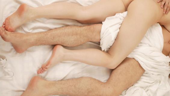 Seksin harrastaminen usein ei tee kenestäkään addiktia.