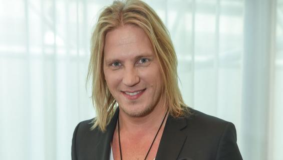 Sami Kuronen