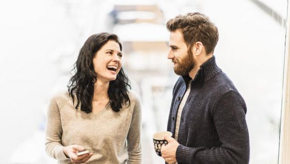 interracial dating mobile uusikaupunki