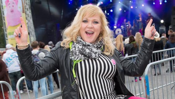 Johanna Karjunen
