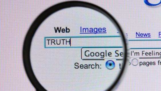 Googlen käyttäjät hakevat vastauksia terveyskysymyksiin.