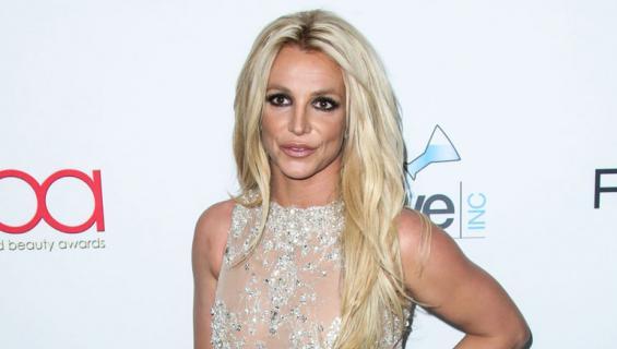 Ex-mies vaatii Britney Spearsilta lisää rahaa.