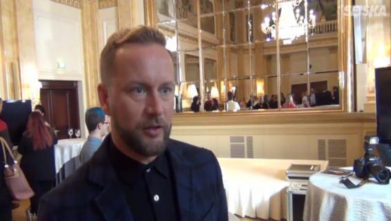 Euroviisujen asiantuntija Mikko Silvennoinen: Saara Aallon valinta viisuedustajaksi oli aluksi järkytys!