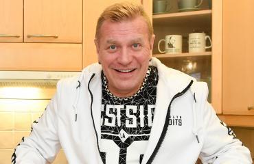 Raivostunut Tauski kiistää kaikki Virpi Kätkän väitteet.