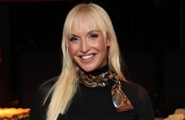 Jutta Gustafsberg