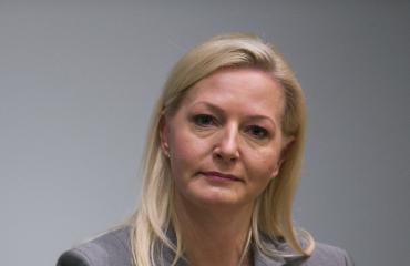 Merja Kasoi