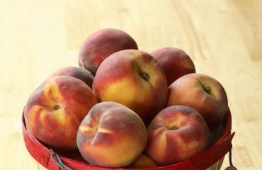 Lisäravinne lupaa alapäälle hedelmäisen tuoksun.