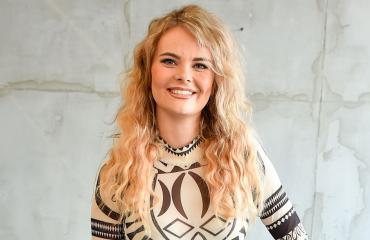 Erika Vikman