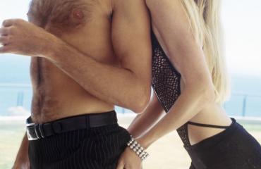 raju seksi ilmaiset panovideot