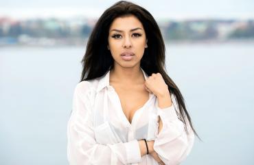 Cheyenne Järvinen