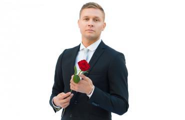 Bachelor-Tuomas