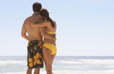 Bali-poikaystävä tarjoaa asiakkaileen muutakin kuin intiimin seksisession