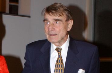 Heikki Koivisto