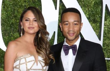 chrissy teigen ja john legend