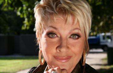Lisa Ann äiti seksi videot