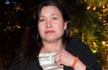 Leila Palmu