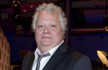 Kjell Wilhelmsen on suomalaisillekin tuttu ruotsalaisnäyttelijä.