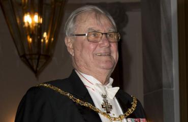 Tanskan prinssi Henrik