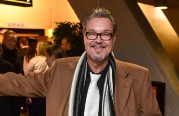 Juha Veijonen