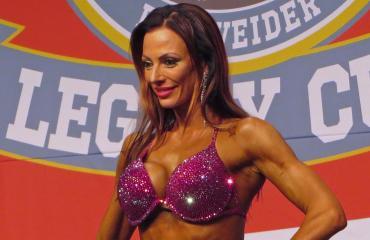 Jonna Nygren
