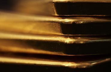 Sveitsissä jätekin on kultaa.