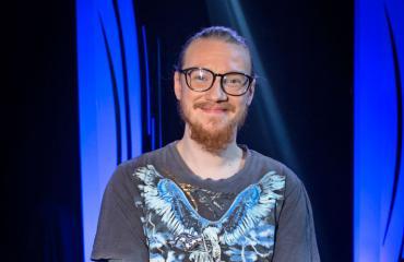 Jurek Reunamäki